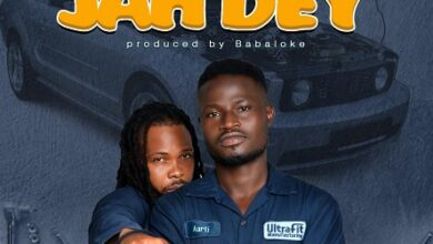 Edi Money Ft Teddy Jah Dey