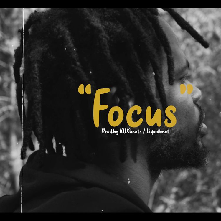 Fameye – Focus mp3 download