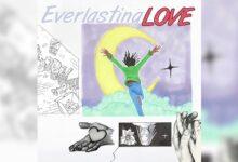 Juice WRLD Everlasting Love