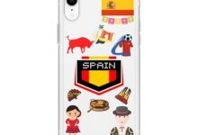 Spain Just Became The Best Place to Buy an iPhone