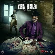 Vybz Kartel – Every Hustler mp3 download