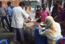 Bangladesh Guest House Reaps Ramadan Rewards with Free Meals