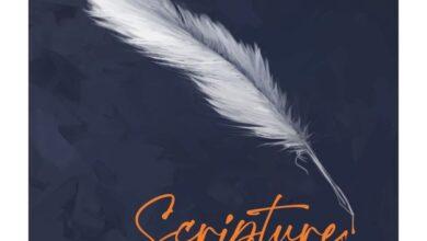 Dexta Daps – Scripture Ft Davido (Prod. By Drumma Boy)