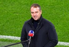 Hansi Flick Has Agreed German National Team Deal